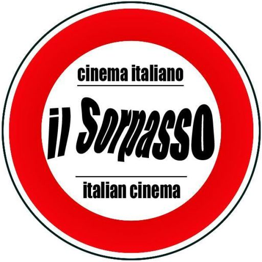 cropped-cropped-il-sorpasso-cinema-italiano.jpg