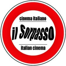 cropped-cropped-il-sorpasso-cinema-italiano.jpg