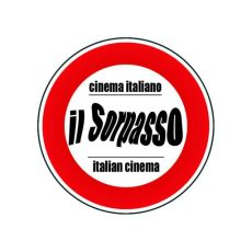 cropped-il-sorpasso-cinema-italiano1.jpg