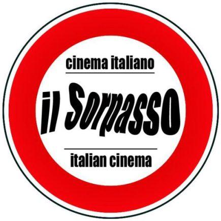 cropped-il-sorpasso-cinema-italiano2.jpg