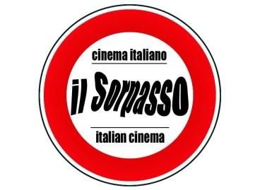 il sorpasso cinema italiano