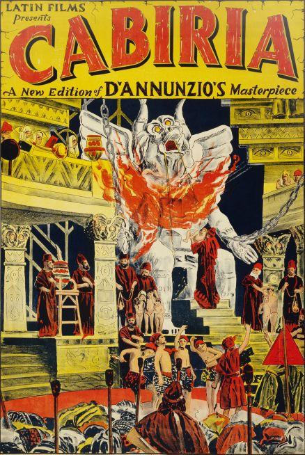 1200px-Cabiria_1914_poster_restored