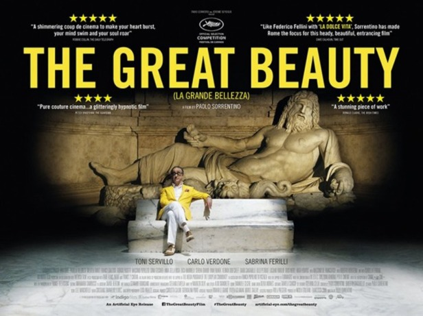 lagrandebellezza_sorrentino_c