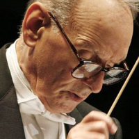 90 years of Morricone:  70  Greatest Soundtracks out of 300 !