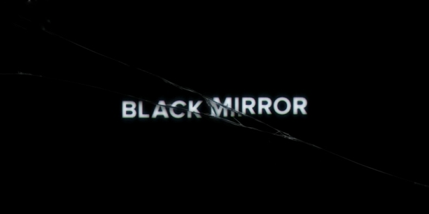 black-mirror-copertina