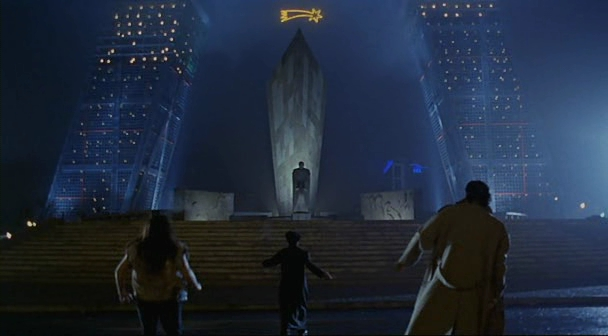 El Dia De La Bestia - day beast (Alex De La Iglesia, España, 1995)-026-1.jpg