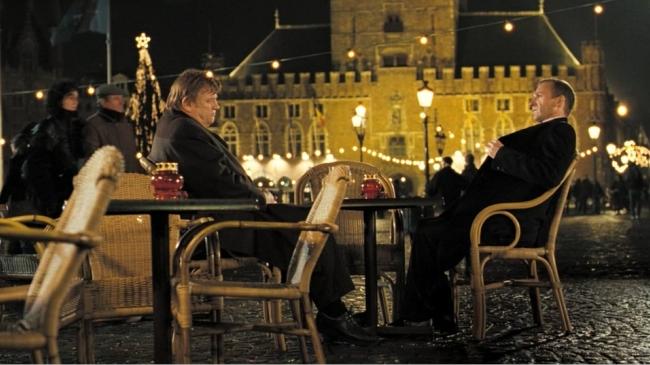 In-Bruges-2008.jpg
