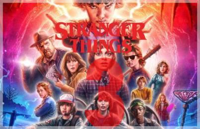 stranger-things-temporada-3