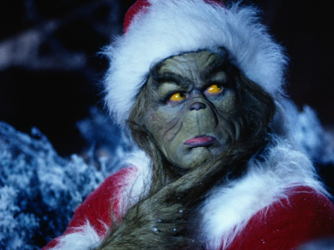 The-Grinch-jim-carrey-141531_1024_768.jpg