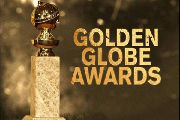 golden gl