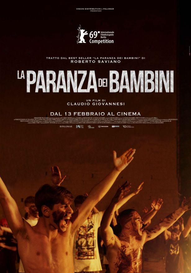 La-Paranza-dei-Bambini-Film-2019.jpg