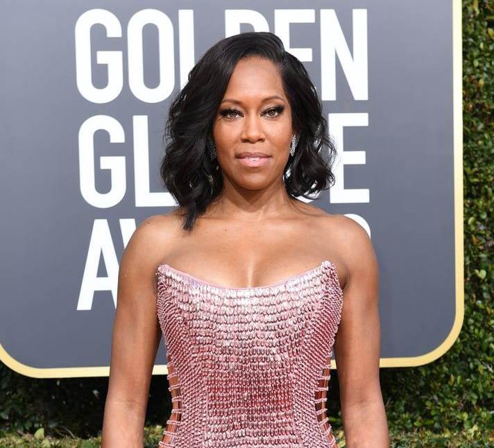 regina-king-her-son-2019-golden-globes.jpg