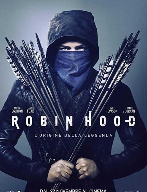 robin-hood-2018-490x640