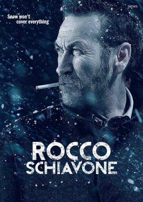 rocco32