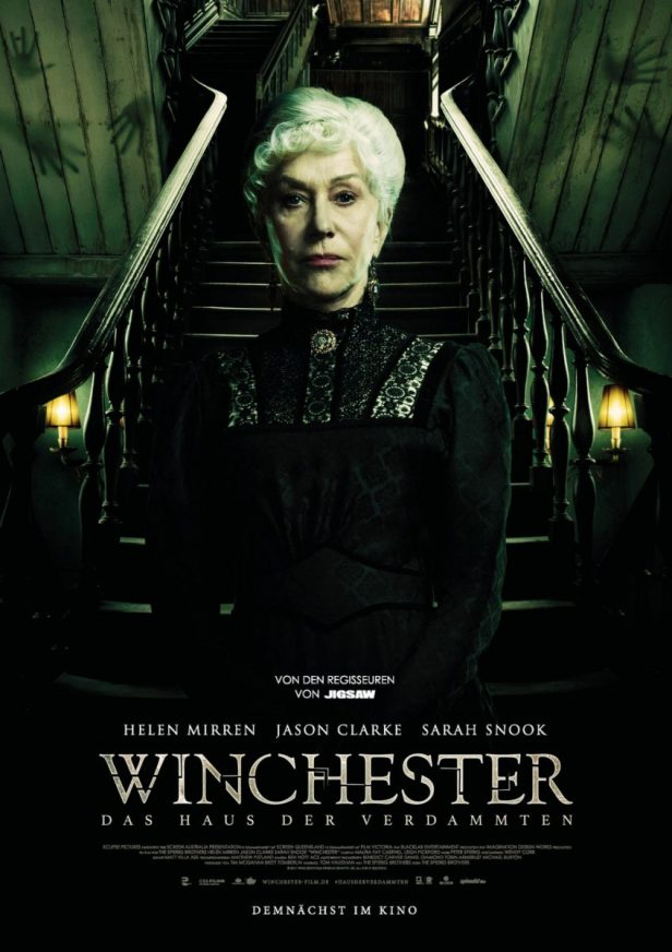 winchester_02.jpg
