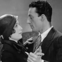 I migliori film italiani: gli anni 30