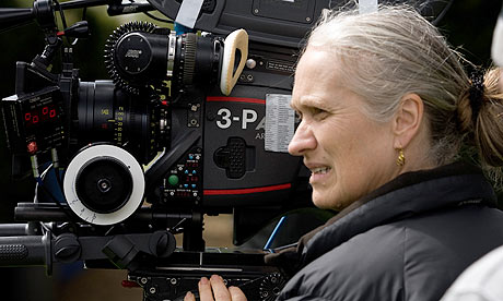 Jane-Campion-directing-Br-001