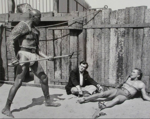 spartacus-kubrick-douglas