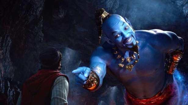 aladdin-will-smith-genie-blue-new-photo-1157936