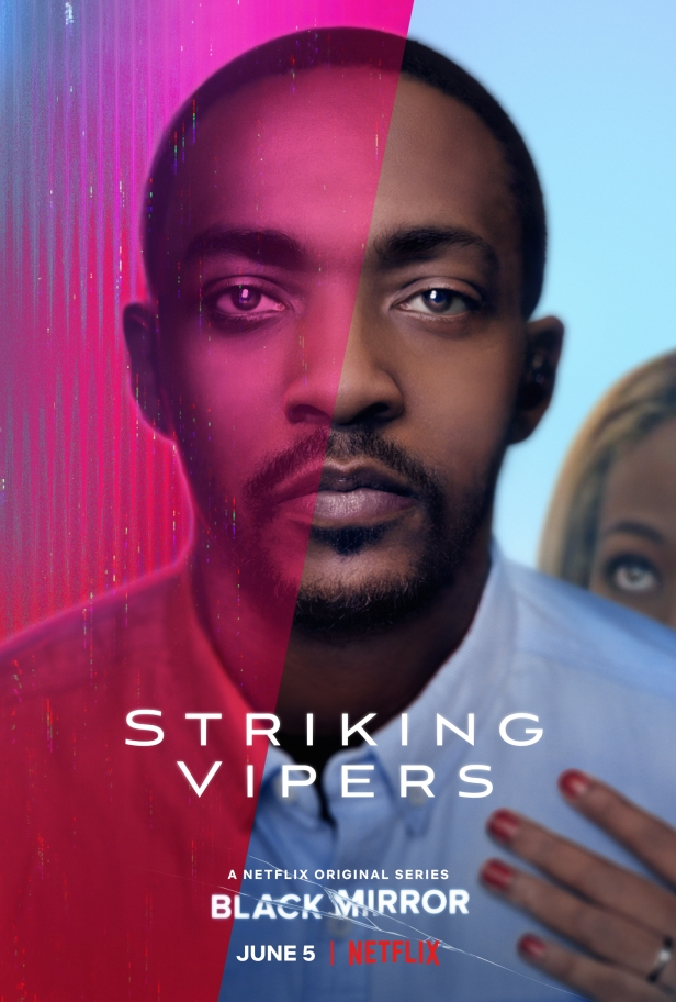 BlackMirror_S5_StrikingVipers_Vertical_PRE_RGB