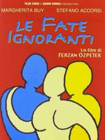 le-fate-ignoranti-1