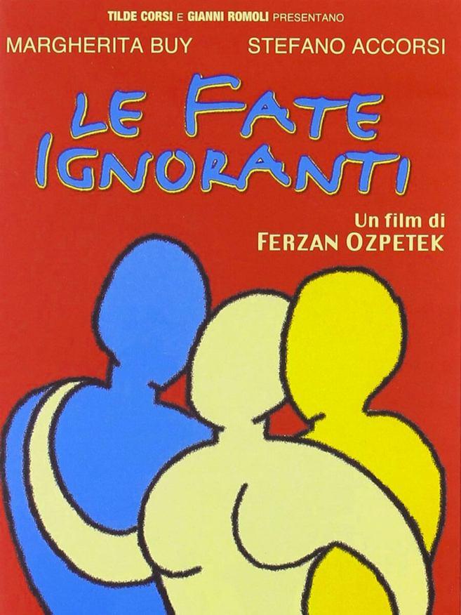 le-fate-ignoranti-1.jpg
