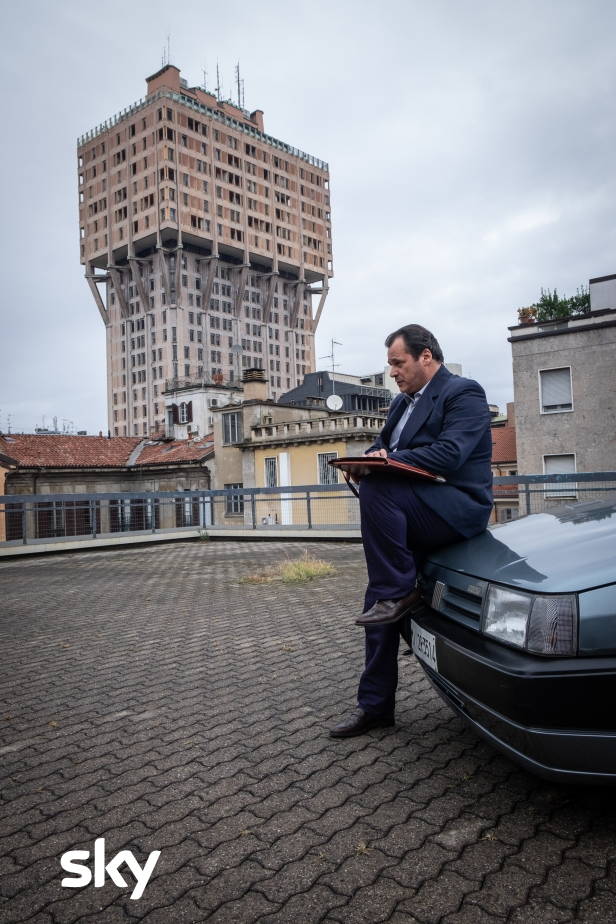 Antonio Gerardi (Antonio Di Pietro)_photo di Antonello&Montesi (c)SkyWildside2019.JPG