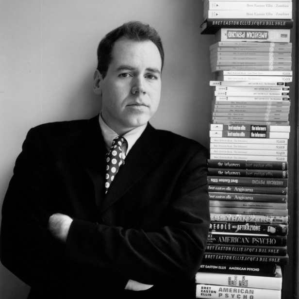 Bret-Easton-Ellis.jpg