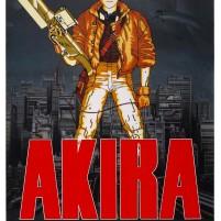 akira_poster_03