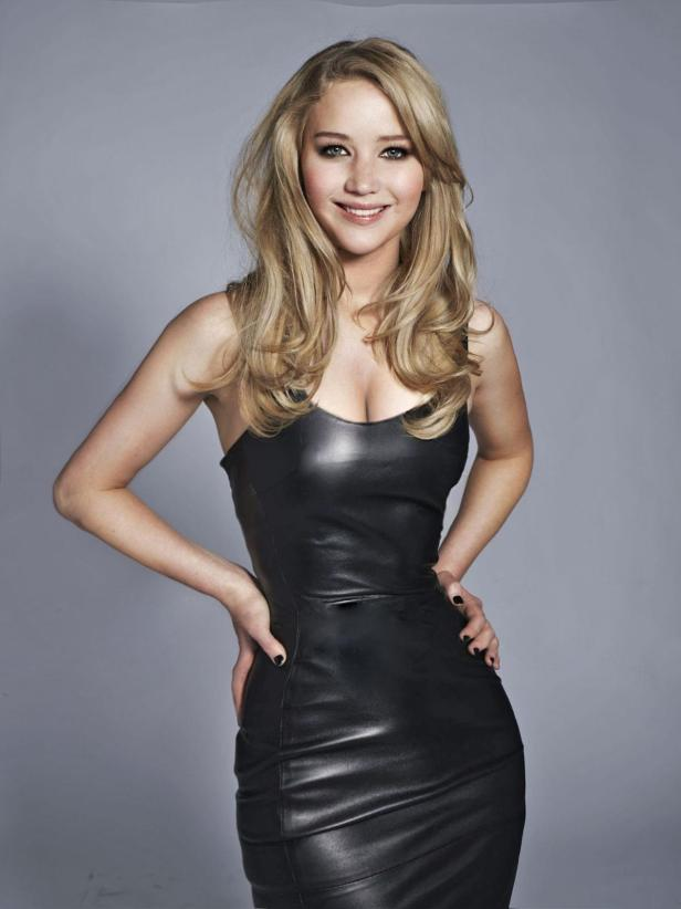 jennifer-lawrence-x-men-promot-4629.jpg