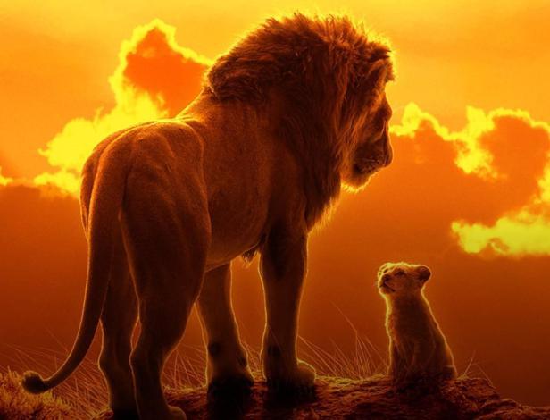 lion-king-2019-cast-remake