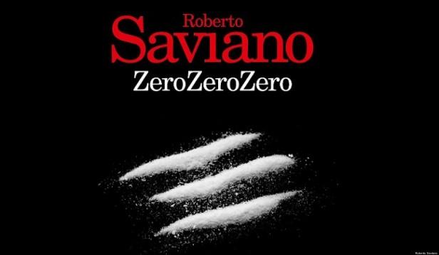 o-ZERO-ZERO-ZERO-facebook.jpg