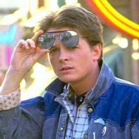 I 100 migliori film degli anni 80