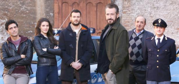 cast-e-personaggi-di-rocco-schiavone-3 serie tv