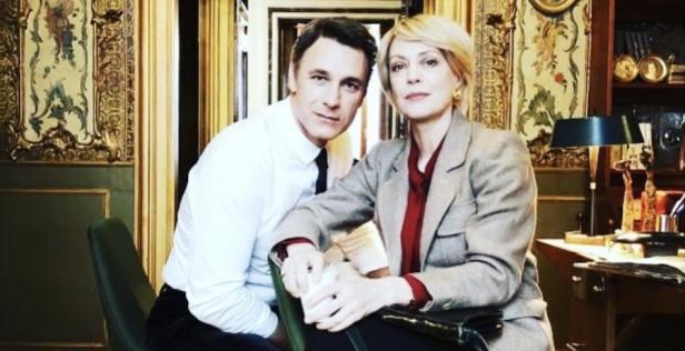 Made-in-Italy-serie-TV-quante-puntate-anticipazioni-cast-trama-uscita