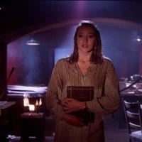 I 20 film di Dario Argento dal peggiore al migliore