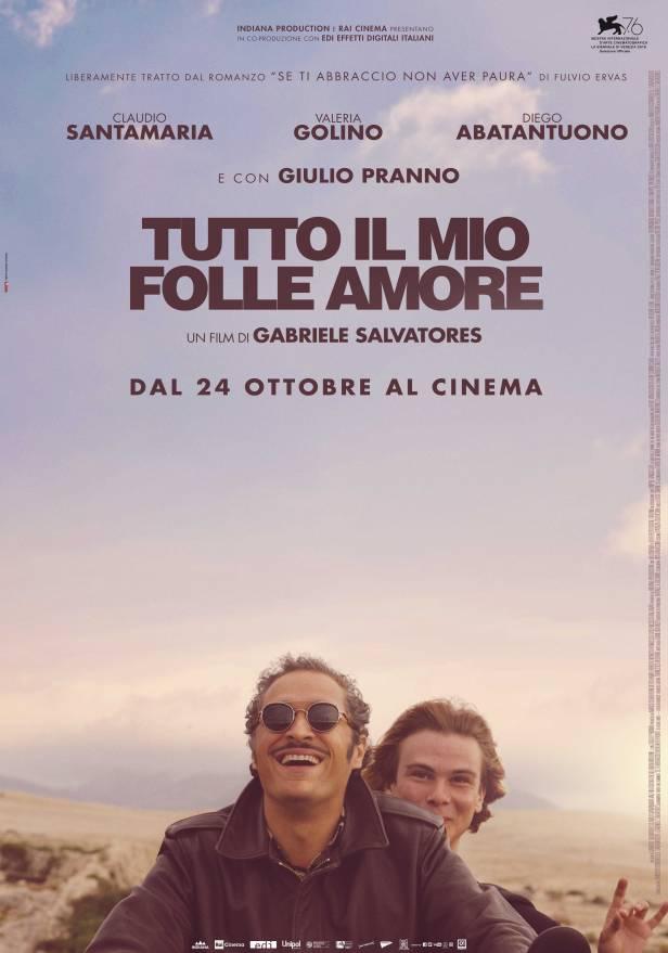 TIMFA locandina_italiana.jpg