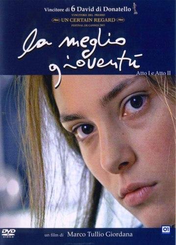 migliori film italiano La-meglio-gioventu.jpg