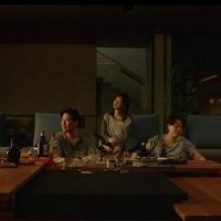 I migliori film coreani degli ultimi 10 anni e i registi da tenere d'occhio