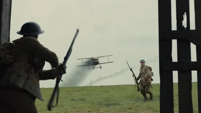 1917-film-sam-mendes-guerra