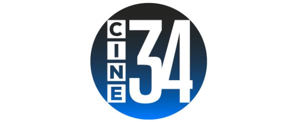 Cine-34 cinema italiano