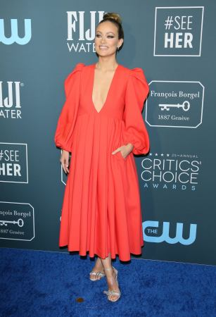 critics-choice-2020-fashiono