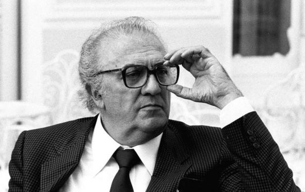 Federico-Fellini-100