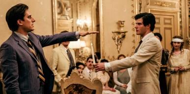 martin-eden-Marcello best movie