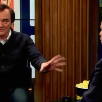 Tarantino si ritira: la video-intervista in cui spiega i motivi
