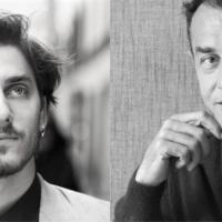 I migliori 100 film italiani del decennio scelti da 50 critici (2010-2019)