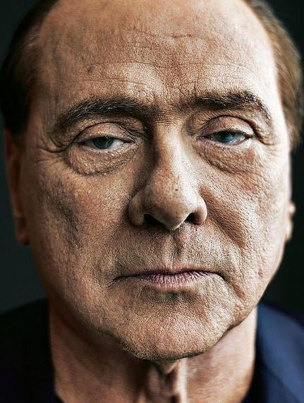 silvio-berlusconi-sunday-time-magazine.jpg
