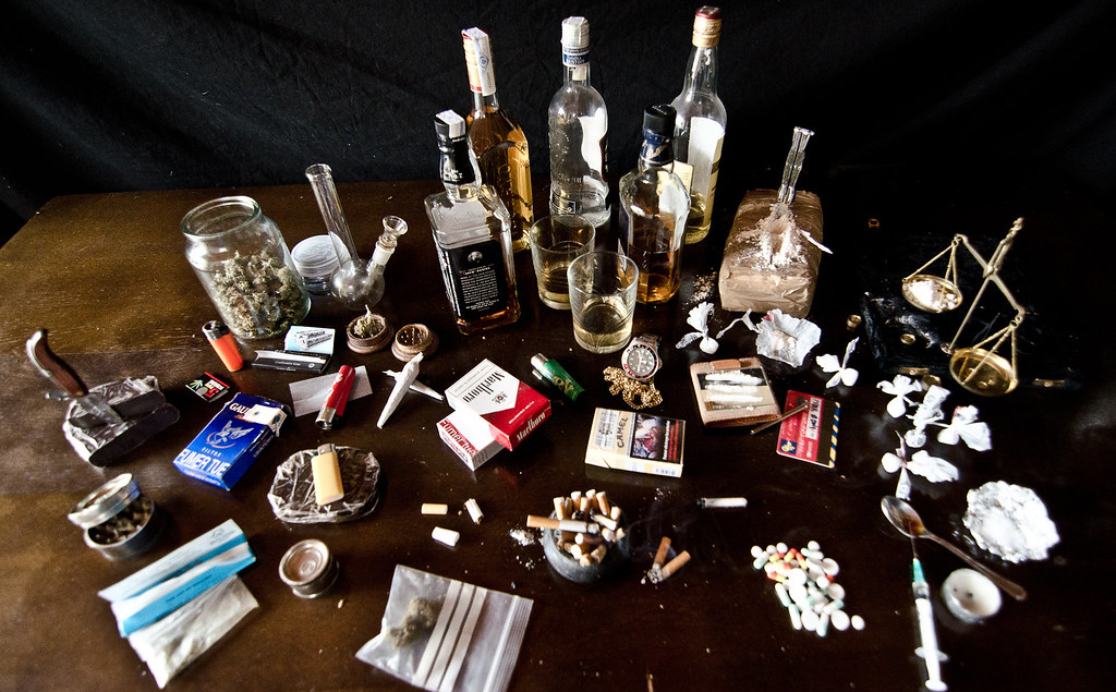 film-sulla-droga