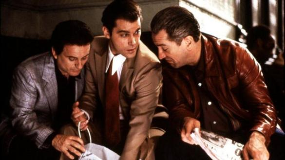 godfellas-movie
