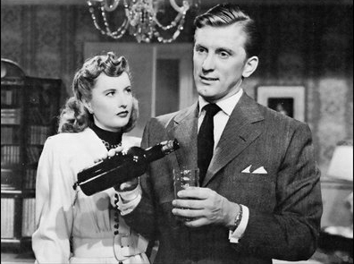 Kirk_Douglas_Strange_Love_of_Martha_Ivers_